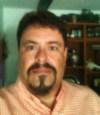 deigo2005
