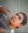 babyboy1332